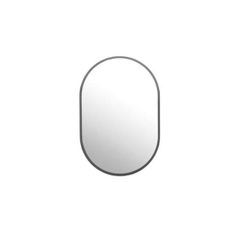 Montana Hall Edition - Oval Mirror
