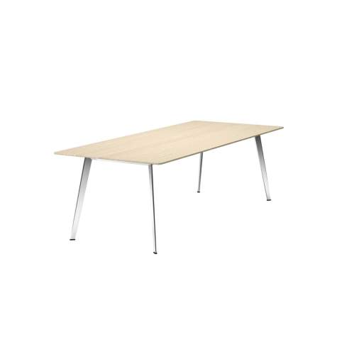 Montana JW Table Tisch