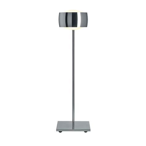 GRACE LED CLASSICS Tischleuchte