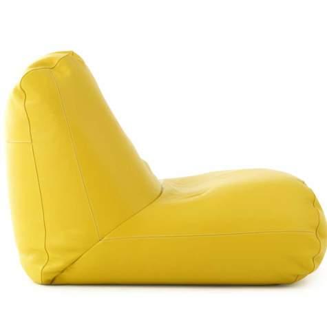 Pode Boya Sitzsack