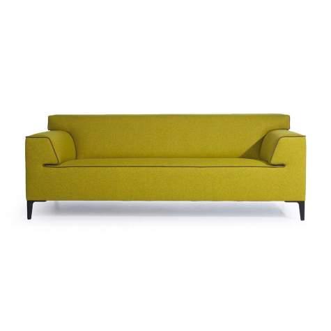 Pode Edit 2-/3-Sitzer Sofa