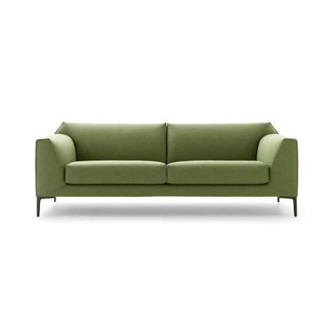Pode Fold Mehrsitzer-Sofa