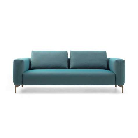 Pode Ziggy Sofa