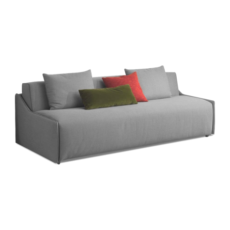 pol74 Multibed Castello Bettsofa