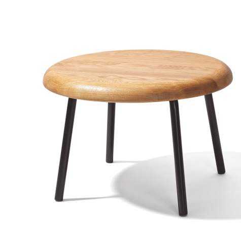 Richard Lampert Beistelltisch Table Tom