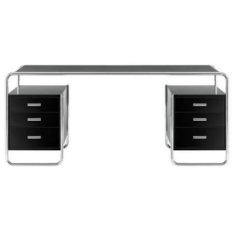Thonet S 285-5 Schreibtisch