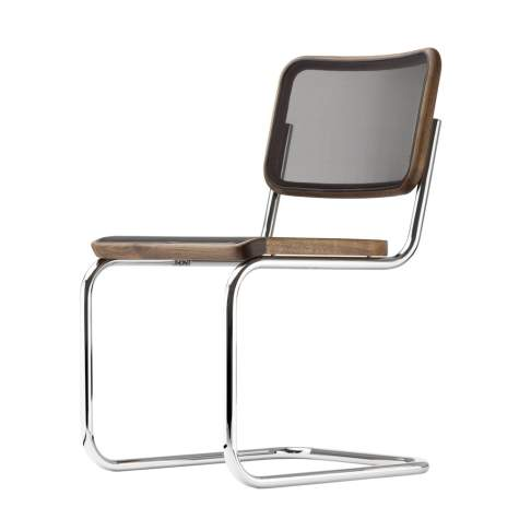 Thonet S 32 N Pure Materials