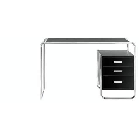 Thonet S 285/2 Schreibtisch