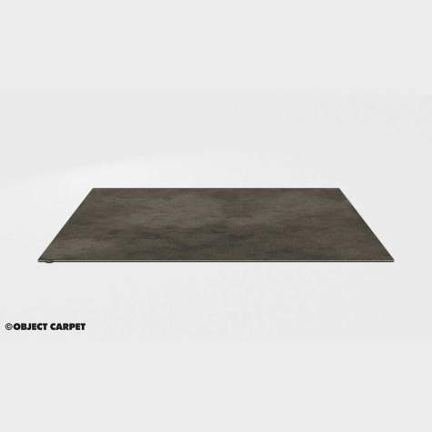 Object Carpet - Silky Seal Teppich