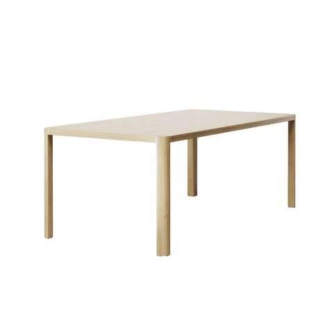 THONET Tisch 1140