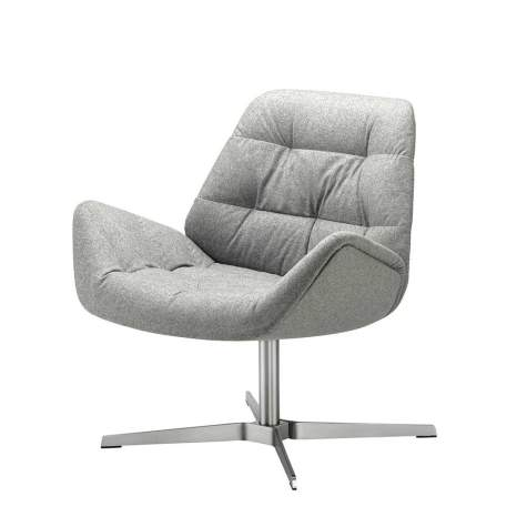 Thonet 809 Loungesessel