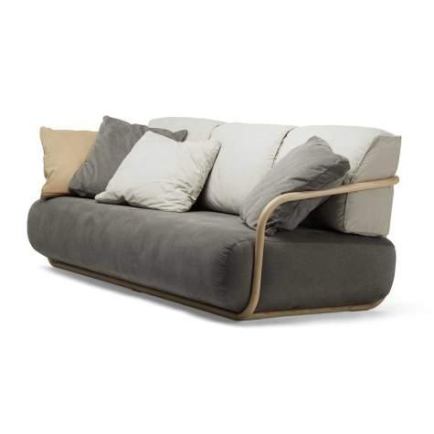 Thonet 2002/C002 Sofa