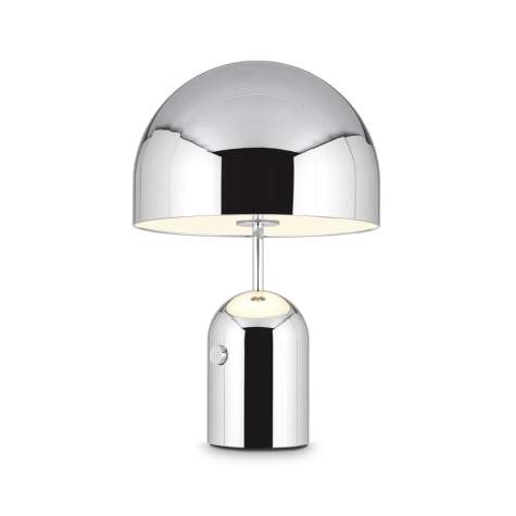 Tom Dixon Bell Table Large Tischleuchte