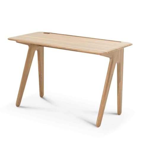 Tom Dixon Slab Individual Desk Schreibtisch