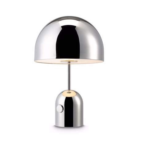 Tom Dixon Bell Table Tischleuchte