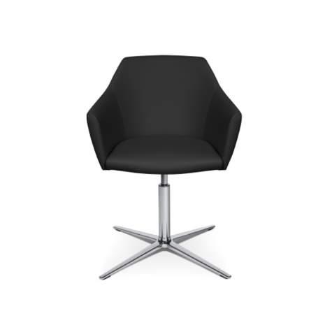 Wagner W-Cube 5 Stuhl