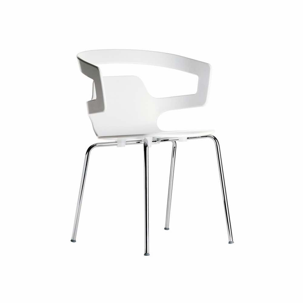 Alias segesta chair/501 Stuhl
