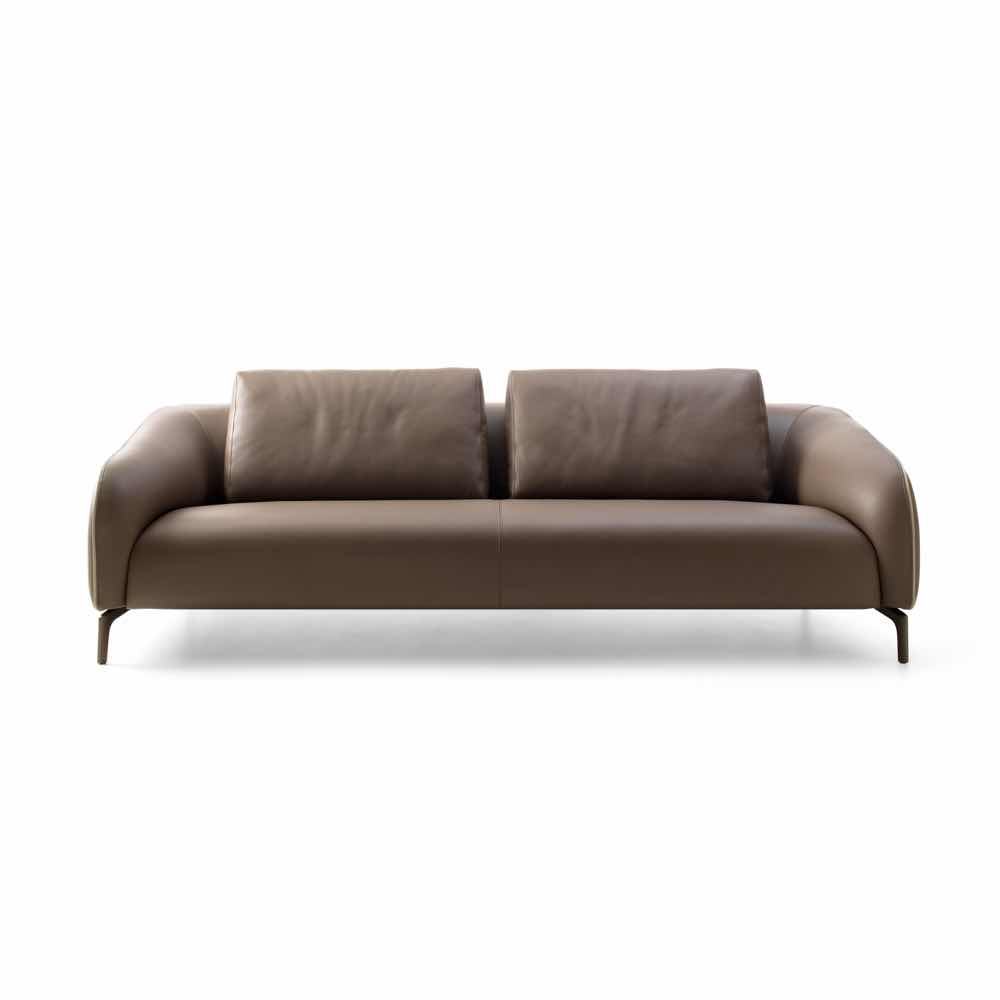 Leolux Elias Sofa Felix Thonet Shop