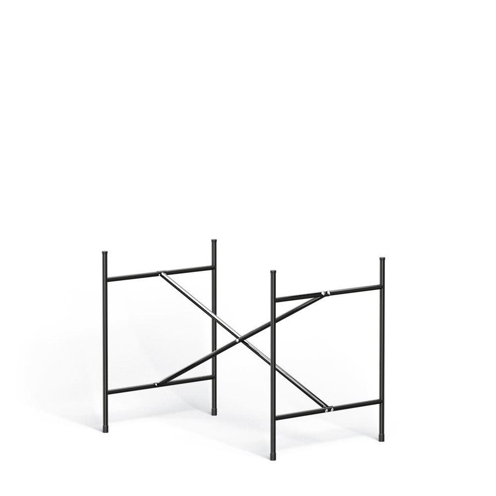 thonetshop richard lampert tischgestell eiermann 2. Black Bedroom Furniture Sets. Home Design Ideas