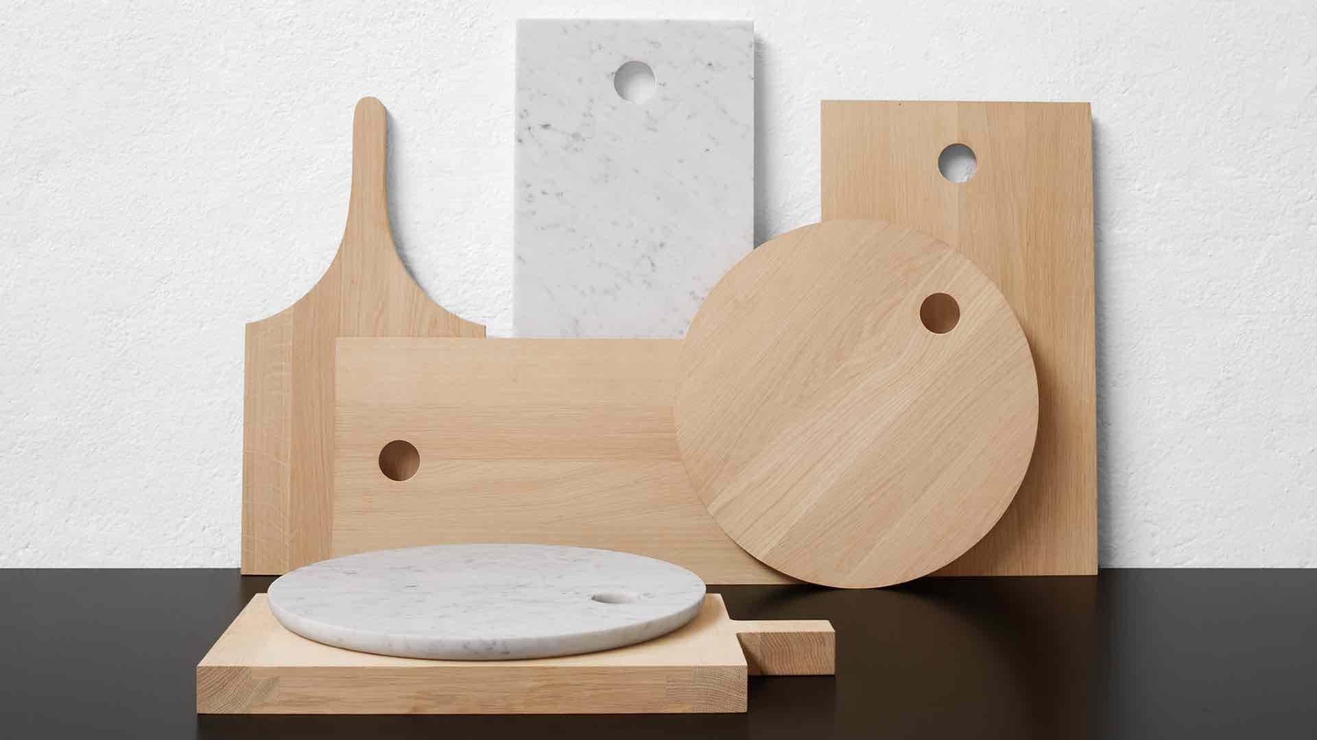 felix thonet shop e15 cut schneidebrett. Black Bedroom Furniture Sets. Home Design Ideas