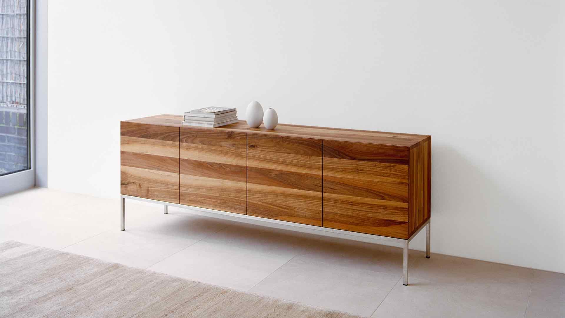 felix thonet shop e15 farah anrichte. Black Bedroom Furniture Sets. Home Design Ideas