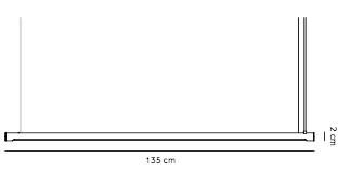 Task Pendant Lamp