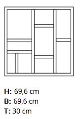 S 64 V