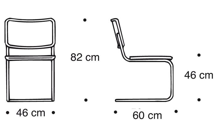 S 32 V